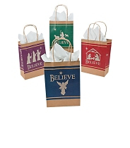 Gift & Goody Bags