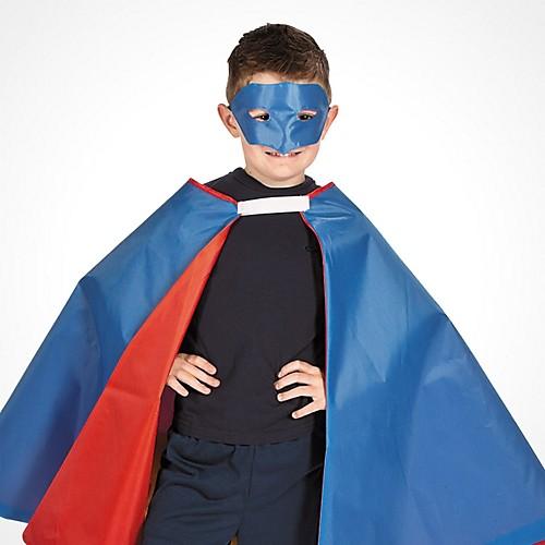 Costumes Props & Kits