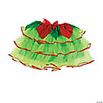 Adult Holiday Tutu