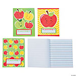 Apple Journals