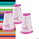 Awareness Custom Photo Small Personalized Megaphones