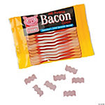 Bacon Candy Fun Packs