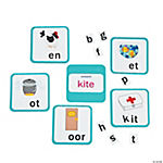 Beginning Sounds Card Set
