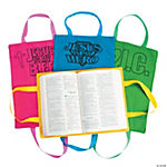 Bible Cover Assortment
