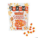 Brach's® Mini Candy Corn