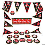 Chinese New Year Decorating Kit