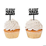 Class of 2016 Picks