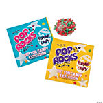 Cotton Candy Pop Rocks®
