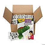 Crayola® Model Magic® Classpack® - White