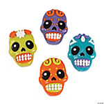 Day of the Dead Gummies