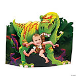 Dino-Mite Cutout Photo Stand-Up
