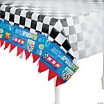 Disney Cars Dream Table Cover