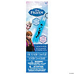 Disney Frozen Glow Light Stick