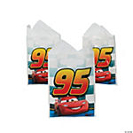 Disney Pixar's Cars Dream Favor Bags