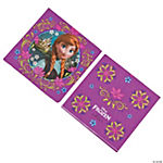 Disney's Frozen Luncheon Napkins