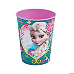 Disney's Frozen Party Cup