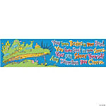 Dr. Seuss™ Direction You Choose Banner