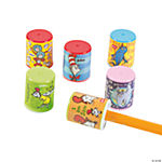 Dr. Seuss™ Mini Pencil Sharpeners