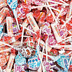 Dum Dums® & Smarties® Candy Mix
