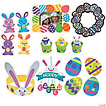 Easter Craft Kit Assortment