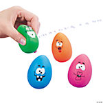 Easter Egg Squirts