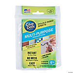 Glue Dots® Multi-Purpose Sheets