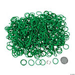 Green Fun Loops Refill