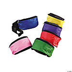 Handy Fanny Packs