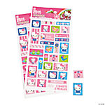 """Hello Kitty®"" Sticker Sheets"