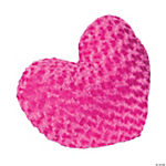 Her Mini Majesty A Princess Needs Her Beauty Sleep Heart Pillow