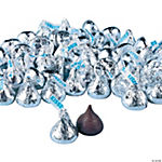 Hershey's® Kisses®