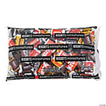 Hershey's® Miniatures Bulk Assortment