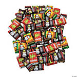Hershey's® Miniatures Holiday Christmas Candy Assortment