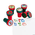 Holiday Stampers