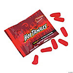 Hot Tamales® Snack Size Packs