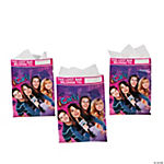 iCarly™ Treat Bags