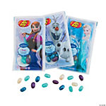 Jelly Belly® Disney's Frozen Packs