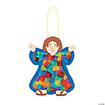 Joseph's Coat Tissue Paper Craft Kit
