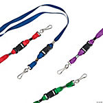 Key Chain Lanyards