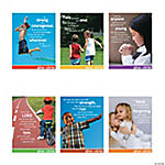 "Kids ""Alive in Christ"" Posters"