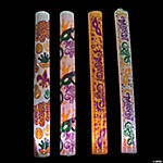 Mardi Gras Light-Up Batons