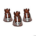 Mare & Foal Party Hats