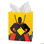 Medium Superhero Gift Bags