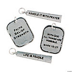 Message Charms