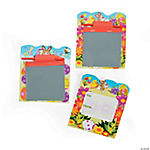 Mini Easter Magic Screens