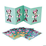 Minnie's Bow-Tique Dream Party Activity Kit