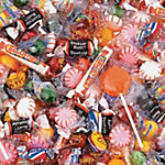 Mixed Candy Assortment