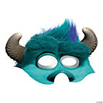 Monsters University™ Party Masks