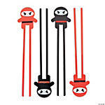 Ninja Chopsticks