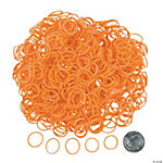 Orange Fun Loops Refill